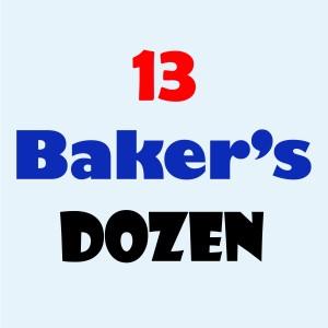 Bakers Dozen3
